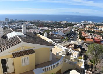 Thumbnail 7 bed villa for sale in Tenerife, Canary Islands, Spain - 38660