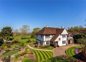6 bed detached house for sale in Oaks Road, Croydon CR0