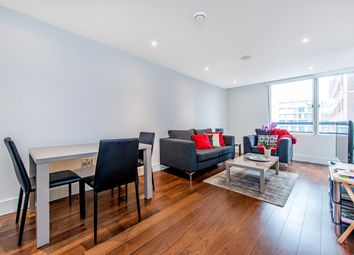 Thumbnail 2 bedroom flat for sale in London Square, Upper Richmond Road, Putney