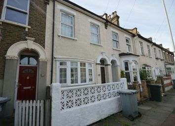 Thumbnail 2 bed terraced house for sale in Maryland Square, London