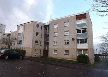 Thumbnail 2 bedroom flat to rent in Talbot, East Kilbride