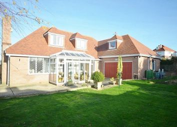 Thumbnail 6 bed detached house for sale in Heath Gardens, Sandown