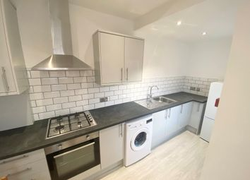 2 bed maisonette to rent in Durham Street, Cardiff CF11