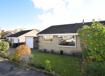 2 bed semi-detached bungalow for sale in Thorndale Rise, Bradford BD2