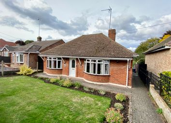 2 bed detached bungalow for sale in Walmers Avenue, Higham, Rochester ME3