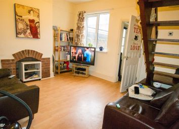Thumbnail 3 bed property to rent in Gordon Street, York
