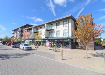Thumbnail 2 bed flat to rent in Whittle Way, Brockworth, Gloucester