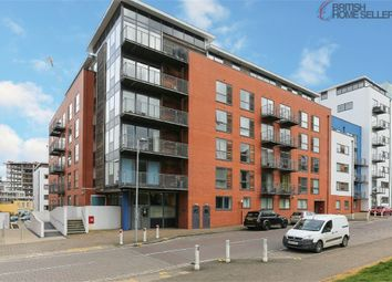 Thumbnail 1 bed flat for sale in 38 Ryland Street, Birmingham, West Midlands