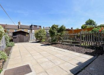 Thumbnail 3 bed property to rent in Killearn Road, London