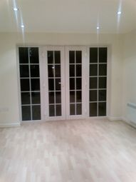 Thumbnail 2 bedroom flat for sale in 6 Birkby Close, Hamilton