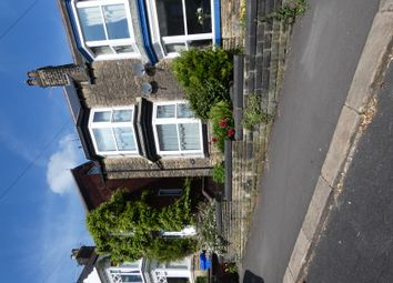 Thumbnail 3 bed semi-detached house to rent in Withens Avenue, Sheffield