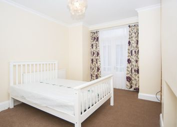 Thumbnail 5 bedroom shared accommodation to rent in West Green Road, Seven Sisters