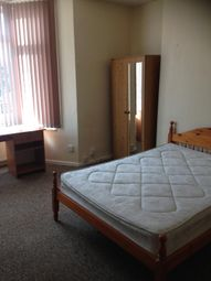 3 bed property to rent in Bryn Road, Brynmill, Swansea SA2