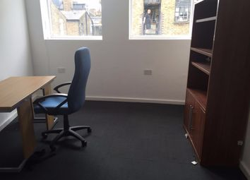 Thumbnail Office to let in Astbury Road, London