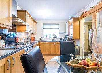 Thumbnail 2 bed terraced house for sale in Blythe Hill Place, Brockley Park