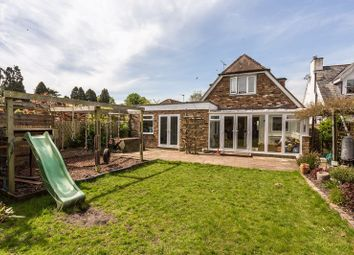 Thumbnail 3 bed detached house for sale in Blays Lane, Englefield Green, Egham