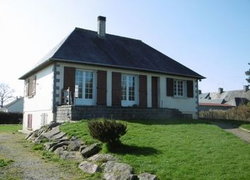 Thumbnail 2 bed detached house for sale in Fontenermont, Basse-Normandie, 14380, France