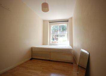 Thumbnail Room to rent in Stock Orchard Crescent, London