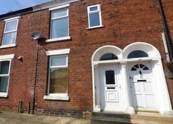 Thumbnail 3 bed property to rent in Bird Street, Preston