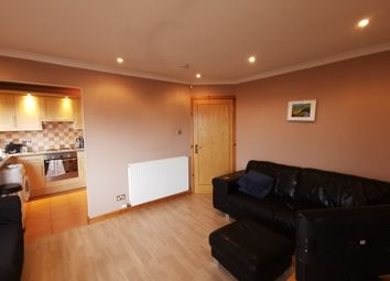 Thumbnail 2 bed flat for sale in Taylors Lane, Dundee