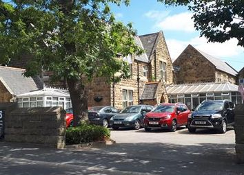 Thumbnail Commercial property for sale in Stone Gables Care Home, Street Lane, Gildersome, Morley, Leeds, West Yorkshire