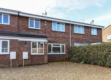 Thumbnail 3 bed semi-detached house to rent in Glory Farm, Bicester