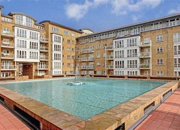 Thumbnail 3 bed shared accommodation to rent in St Davids Square, Isle Of Dogs
