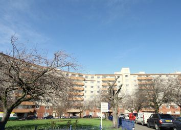Thumbnail 3 bed flat for sale in 5/4 Westfield Court, Edinburgh