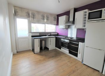 Thumbnail 2 bed flat to rent in Beechwood Drive, Thornton