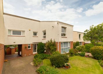 4 bed semi-detached house for sale in Strathalmond Green, Barnton, Edinburgh EH4