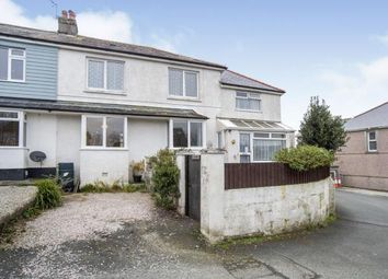 4 bed semi-detached house for sale in Plympton, Plymouth, Devon PL7