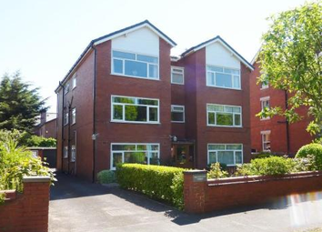 Thumbnail 3 bed flat to rent in Riversleigh Avenue, Lytham St. Annes