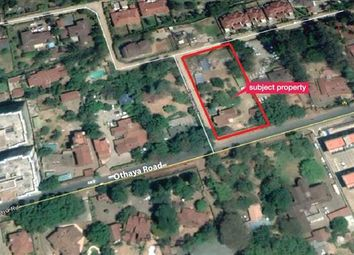Thumbnail Property for sale in Othaya Rd, Nairobi, Kenya