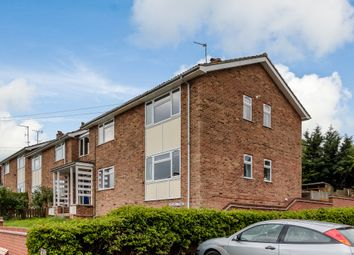 Thumbnail 2 bedroom flat for sale in Holmes Road, Halstead, Essex