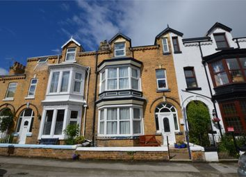 Thumbnail 7 bed terraced house for sale in 18 Langdale Road, Scarborough, North Yorkshire
