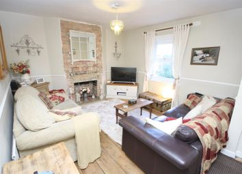 Thumbnail 3 bedroom terraced house for sale in James Road, Poole