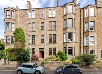 Thumbnail 3 bedroom flat to rent in Bellefield Avenue, City Centre, Dundee, 4Nh