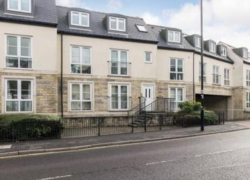 Thumbnail 2 bed flat for sale in Bickerton House, Leppings Lane, Hillsborough, Sheffield