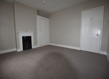 Thumbnail 2 bed terraced house to rent in Dunster Close, Barnet