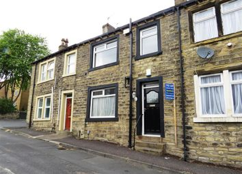 Thumbnail 2 bed cottage to rent in Wren Street, Paddock, Huddersfield