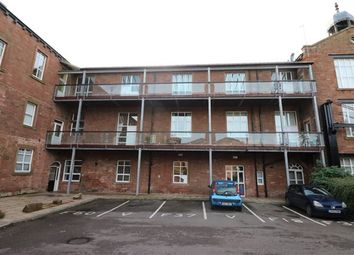 2 bed flat for sale in Waterside House, Denton Mill Close, Carlisle, Cumbria CA2