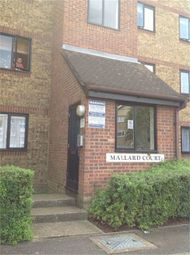 Thumbnail 2 bed flat to rent in 1 Stocksfield Road, Walthamstow, London