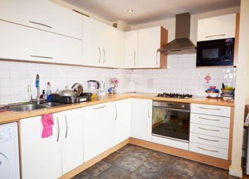 2 bed flat for sale in Roxborough Heights