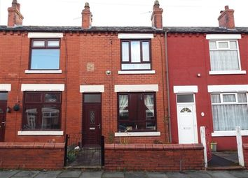 Thumbnail 2 bed property for sale in Westwood Road, Leyland