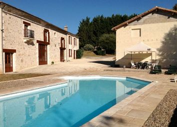 Thumbnail 5 bed country house for sale in 24310 Saint-Crépin-De-Richemont, France