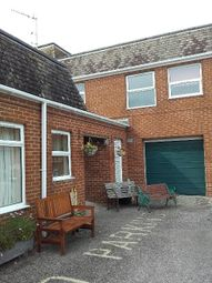 Thumbnail 3 bed property to rent in Poplar Close, Weymouth
