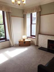 Thumbnail 3 bed flat to rent in 10C St Marys Pl, Aberdeen
