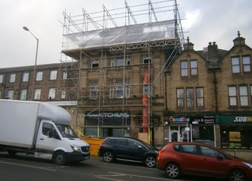 Thumbnail Retail premises to let in 49 Otley Road, Shipley