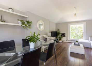 1 bed flat for sale in Bartholomew Road, London NW5