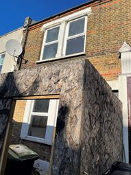 Thumbnail 3 bed terraced house for sale in Sangley Road, Catford
